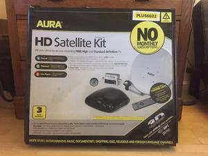 Istar a700 full hd satellite receiver with usb | Posot Class