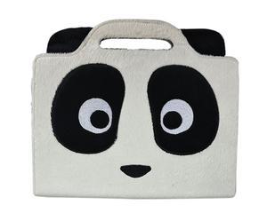 CHILDREN Tablet case /cover UNIV 9/10 inch SOFT PANDA by
