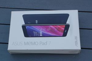 ASUS MEMO Pad 7 K013 ME176CX 16GB