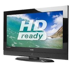 Logik 32inch. 2 hdmi ports. Freeview. Immaculate condition.