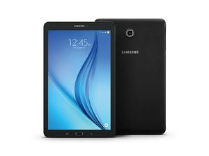 New Samsung Galaxy Tab E 8GB, Wi-Fi + Cellular, 9.6 inch -