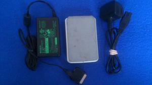 SONY CLIE COMPLETE WITH GENUINE CHARGER FOR SALE