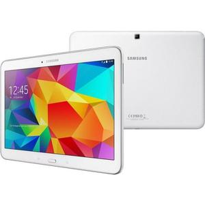 Samsung Galaxy Tab  Wifi 16gb 1,2ghz Android Tablet Pc