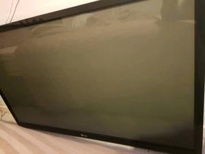 """50"""" LG full HD plasma tv"""