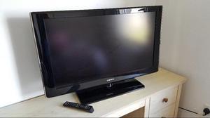 Samsung 40 inch tv £90