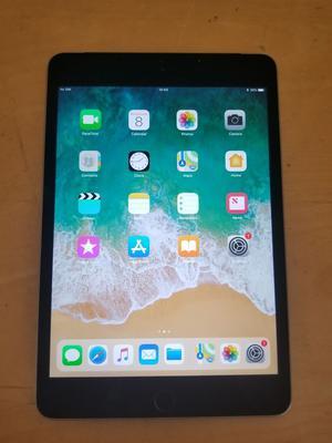 Apple iPad mini GB Wi-Fi + Cellular Unlocked 7.9 Grey