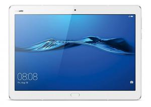 "Huawei MediaPad M3 Lite 10"" LTE/4G White 3+32G Tablet"
