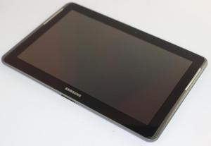 "Samsung Galaxy Tab 2 16GB - GT-P"" - Android -"