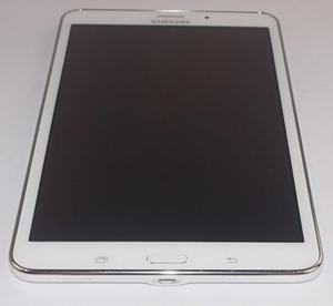 "Samsung Galaxy Tab 4 16GB - SM-T"" Android Tablet - 4G"