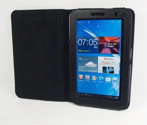 Samsung Galaxy Tab 7 plus GT-P GB, Wi-Fi, 7""