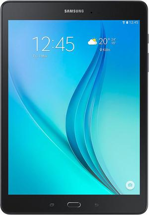 """Samsung Galaxy Tab A 9.7"""" Full HD SM-TGB WiFi Android"""