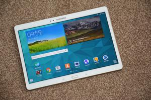 Samsung Galaxy Tab S SM T GB full HD Wi-Fi Bluetooth