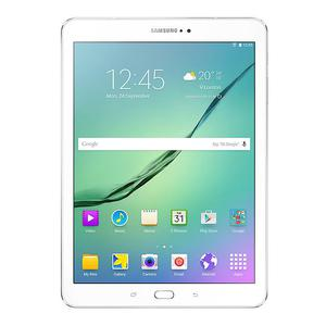 "Samsung Galaxy Tab S2 Octa-core Exynos Android 9.7"" Wi-Fi"
