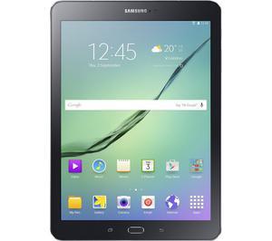 "Samsung Galaxy Tab S2 SM-TGB 3GB RAM WiFi 9.7"" Android"