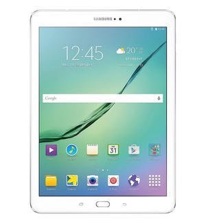 Samsung Galaxy Tab S2 T813 Tablet GB 3GB WiFi Android