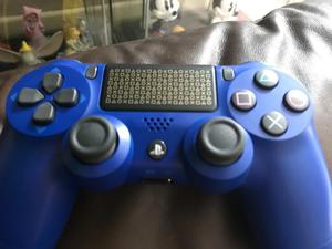 Brand new PS4 wireless control pads limited edition bargain £35 each see pictures