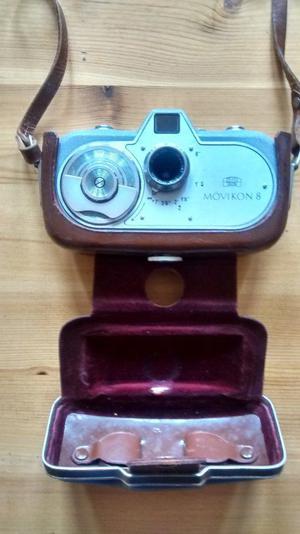 Specto greyline vintage 8mm cine projector type   Posot Class