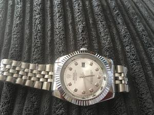 Rolex watch Mint condition & Free local delivery @ £150