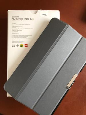 SAMSUNG GALAXY TAB A6 UNLOCKED 4G 10.1