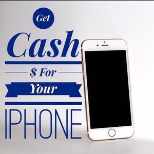 I Buy iPhone X 8 Plus 8 7 Plus 7 Se Samsung s9 plus s9 s8 s8 Plus s7 note 8 New Used faulty