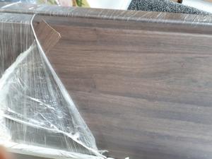 laminate worktop off cuts peterborough posot class. Black Bedroom Furniture Sets. Home Design Ideas