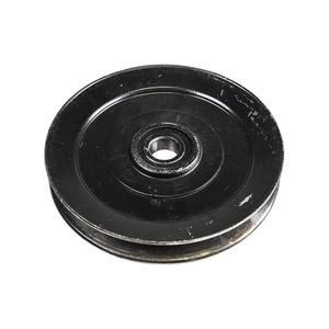"OEM 5.5"" Idler Drive Pulley Ariens Gravely MP- Mulching"