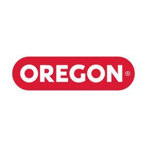 "Oregon Auger Drive V-Belt Ariens Gravely 26"" ST STLE"