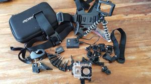 maginon 20mp sz 350 bridge camera w carry strap posot class Sony Alpha olympus sz-20 manuale italiano