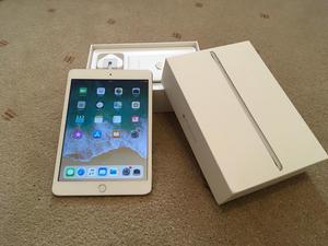Ipad mini Gb - Wifi - Silver