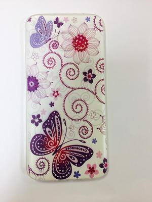 40 X Samsung S7 Edge Cover case