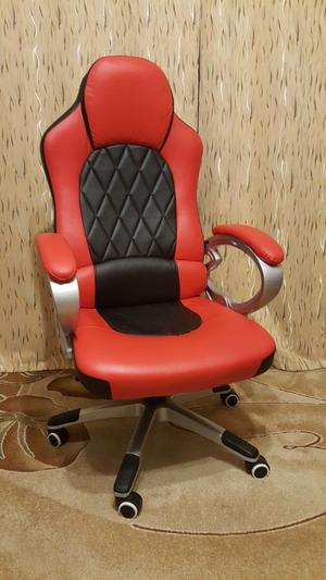 Computer office chair for sale