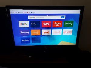 Tv Samsung 40inch