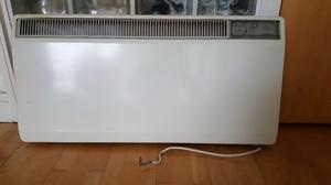 Dimplex Panel Heater 2kW