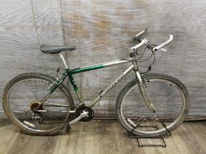 Gents mountain bike CARRERA MIRAGE Wheels 26'' Frame 17''