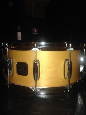 Gretsch snare