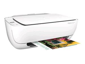 Printer HP Deskjet All in One