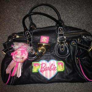 Bags and purses for sale as new