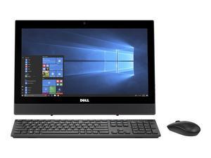 NEW! Dell 65JYW Optiplex  Aio All In One Intel Core