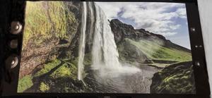 "Sony Bravia Flat Panel TV - KD-65XB 65"" 3D p UHD LED"