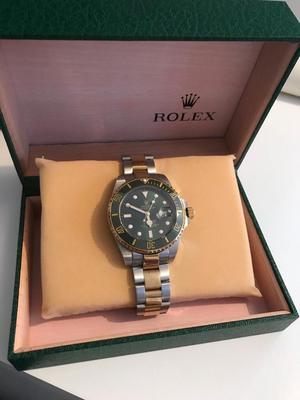 Brand new Rolex Submariner Watch