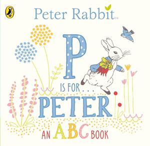 Brand new! Peter Rabbit board books