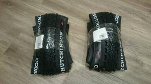 """Mountain bike tyres 26"""" x 2.25"""""""