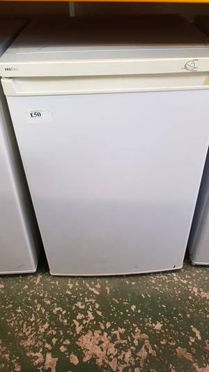 Proline Upright Freezer Upright Bristol Posot Class