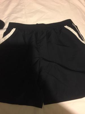 Cherwell school boys shorts size  BNWT