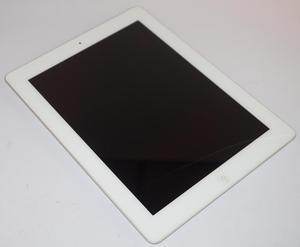 "Apple iPad 4 32GB - Ath Gen - 9.7"" - iOS - WiFi & 4G"
