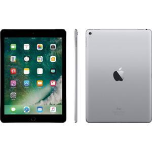 """Brand New Apple iPad Pro - 32GB - Wi-Fi - 9.7"""" Screen -"""