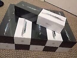 IPHONE 5 16GB UNLOCKED BRAND NEW BOXED WARRANTY