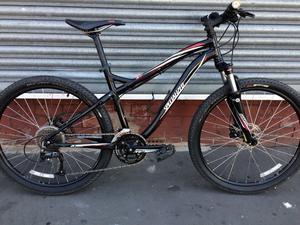 Specialized Myka Sport mountain bike mint condition
