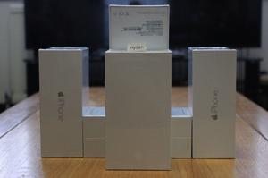 Apple iPhone 6 (64gb) (Brand New Boxed, Sealed, Unlocked To All Networks) Wholesale Prices
