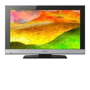 Sony KDL-26EX HD Ready TV